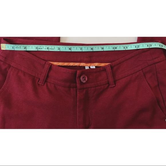 Vintage Pants - Soft Bell Bottoms